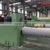 steel/aluminum strip coil coating line uncoiler/decoiler/pay off reel