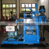 HGY-200 cheap soil investigation drill rig