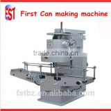 hot sale automatic/manual can seamer