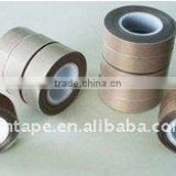 Best PTFE Adhesive Tape Coated Fibreglass