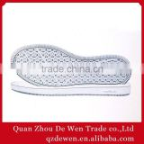 35#-40# Cool Skateboard Boot Rubber Outsole, Shoe Outsole Men                                                                         Quality Choice