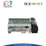 support power-down eject card,PSAm option rfid credit card reader