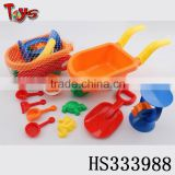 factory direct sale interesting gifts play sand sale