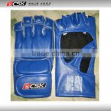 High Quality MMA Glove / MMA Grappling Gloves