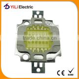 led street light Bridgelux LED Chip 12W Light led