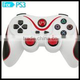 Factory Price Game Wireless Controller For Sony Ps3