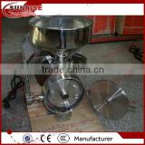 industrial coffee bean grinder, commercial coffee grinder, commercial coffee grinder machine