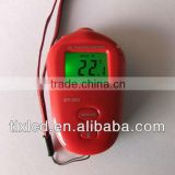 Infrared Wireless Food Thermometer DT-300