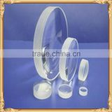 dvd optical lens, dvd lens price, laser collimator lens