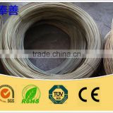 Fengshan brand 0Cr25Al5 FeCrAl 12v heating wire
