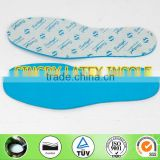 latex sole for silicon heel socks memory foam slippers ladies tops