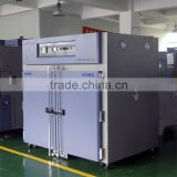 High Precise Stability hot air drying machine / hot air Drying Oven