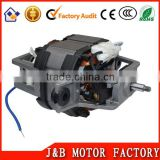 full power electric motor 220v mini ac small gear