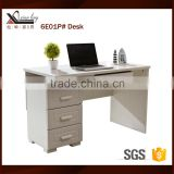 Computer Desk with Assembly Instruction