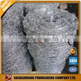 buy wholesale from China barb wire fencing tools