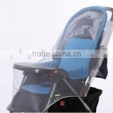 Portable Baby stroller Insect Full Cover Mosquito Net