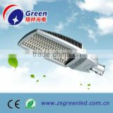 CE&RoHS and IP65.open Account trade Middle East, Asia and Africa led street lights public