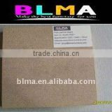 18mm FSC particle board