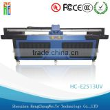 Best selling ceramic tiles inkjet printer flag printer vinyl sticker printer with epson head in china