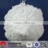 Bulk Sodium Carbonate Soda Ash Anhydrous