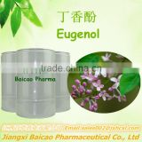 High Qualtity Methyl Eugenol price/Eugenol oil insecticide