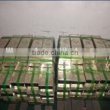 High Purity Tin Ingots 99.99%