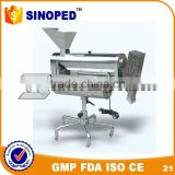 Sinoped Polishing machine for hard capsule