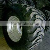600/50-22.5 sugar cane harvest machine tyre