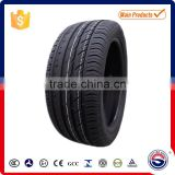 Alibaba China manufacturer new brand TEKPRO 205/50R17 radial passenger tyres with low price car tyres