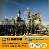 HDC076 BV ISO proved Chinese GB standard distillation of gasoline refinery distillation column an oil refinery price