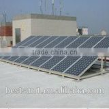 solar generator system 4000w bestsun upgraded with all accessories