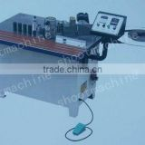 MANUAL EDGE BANDING MACHINE SH80S with Edge tape width 10-80mm and Edge tape thickness 0.3-3mm
