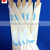 disposable wooden tableware wooden chopstick