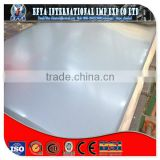 reasonable price electronic tin plate