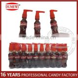 High Quality Cola Flavor Liquid Candy Spray Candy