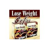 Drink to slim figure from its fantabulous taste of Natural lose weight coffee