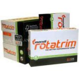INQUIRY about Mondi Rotatrim A4 Copy Paper Letter & Legal Sizes 80gsm 75gsm 70gsm Mondi Ratatrim copier papers