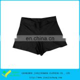 Radiation Protection Bamboo Lycra Yoga Compression Shorts Underwear