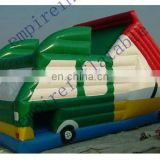 inflatables, inflatable toys,inflatable PVC slide for sale DS064