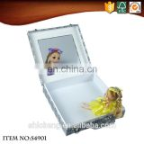 False Eyelash New Low Price Storage Packaging Box