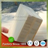 38mm Bamboo Ply Wood, Popular Bamboo Panel Use for Bamboo Wood Desk