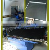 automatic aluminum spacer bending machine/hollow(insulating) glass machinery / Double glass fabrication machine (LW02)