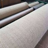 sisal cloth - best quality from original direct manufacturer