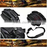Motorcycle side Bags,Motorbike tank bags,Motorcycle Storage Bags,With Bags Cover Free shiping