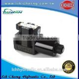 buy wholesale direct from china dump trucks hydraulic solenoid valve