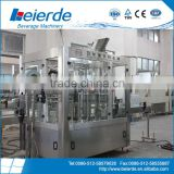5 gallon mineral water bottling plant in China-beierde Brand                                                                         Quality Choice