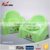 Kids Child Baby Potty Toilet Seat For Children Portable Potty Chair