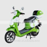 China factory direct sale, green energy electric scooter, cheap and high-quality adult electric motorcycle