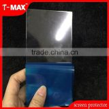 T-Max 9H 2.5D Premium Tempered Glass Screen Protector for HTC Desire 816 with good price
