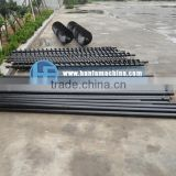 Different kind of drill pipe!Quality ensure!!hot sale!!BQ NQ HQ PQ high quality and economic pipe for oil drilling